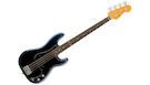 FENDER American Professional II Precision Bass RW Dark Night