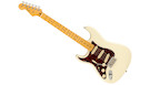 FENDER American Professional II Stratocaster LH MN Olympic White