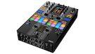 PIONEER DJM-S11SE Special Edition