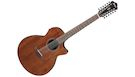 IBANEZ AE2912 LGS Natural Low Gloss