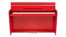 DEXIBELL Vivo H10 Polished Red