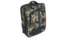 UDG Ultimate Backpack Slim Black Camo, Orange Inside (U9108BC/OR)