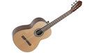 GEWA Classic Guitar Student Cedar