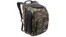 UDG Ultimate Digi Backpack Black Camo/Orange Inside (U9101BC/OR)