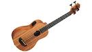 KALA U-BASS Nomad FS Nomad Acoustic U-Bass