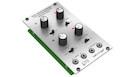 BEHRINGER 1016 Dual Noise/Random Voltage Generator