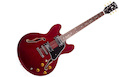 TOKAI TOK-UES78 SR See Through Red