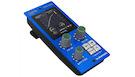TC ELECTRONIC DYN 3000 Native / DYN3000-DT