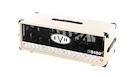 EVH 5150III Head 100W Ivory