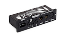ROCKBOARD MOD 3 V2 TRS & XLR Patchbay