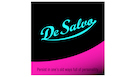DE SALVO Electric Strings 10/46
