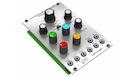 BEHRINGER 1047 Multimode Filter/Resonator Module