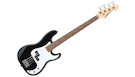 ARIA STB PB Electric Bass Black