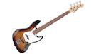 ARIA STB JB Electric Bass 3-Tone Sunburst
