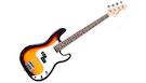 ARIA STB PB Electric Bass 3-Tone Sunburst