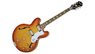 EPIPHONE Riviera Royal Tan