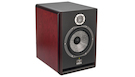 FOCAL Solo6 Be B-Stock