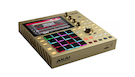 AKAI MPC One Gold - Limited Edition