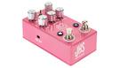 JHS STD Lucky Cat Pink