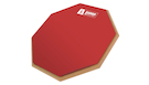 EVANS RF12G Red Barney Beats Limited Edition