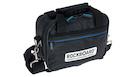 ROCKBOARD Effects Pedal Bag No.02 (25x18x10cm)