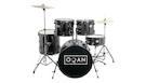 OQAN QPA-10 Standard