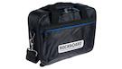 ROCKBOARD Effects Pedal Bag No.03 (30x22x10cm)