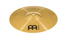 MEINL HCS Splash 12""