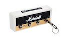 MARSHALL Jack Rack White