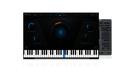 ANTARES Auto-tune Vocal Studio Pro