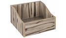 ZOMO Vs-box 100/1 - Zebrano