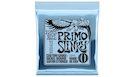 ERNIE BALL 2212 Nickel Wound Primo Slinky 9.5-44