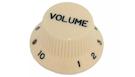 SOUNDSATION PARTS KI240V