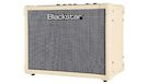 BLACKSTAR ID:Core Stereo 10 V3 Cream