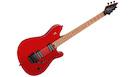 EVH Wolfgang WG Standard Baked Maple Fingerboard Stryker Red