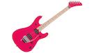 EVH 5150 Standard Maple Fingerboard Neon Pink
