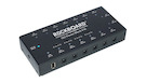 ROCKBOARD ISO POWER BLOCK V16