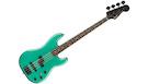 FENDER Boxer Series PJ Bass Sherwood Green Metallic