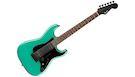FENDER Boxer Series Stratocaster HH RW Sherwood Green Metallic