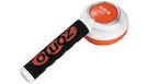 ZOMO Mono-stick Hd-120 - Bianco/arancione