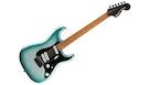 FENDER Squier Contemporary Stratocaster Special RMN Sky Burst Metallic