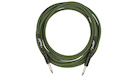 FENDER Joe Strummer Cable 13' Drab Green