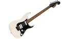 FENDER Squier Contemporary Stratocaster Special HT LRL Pearl White