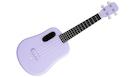 "LAVA MUSIC U 23"" Concert Purple"