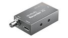 BLACKMAGIC DESIGN Ultrastudio Recorder 3G B-Stock
