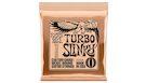 ERNIE BALL 2224 Nickel Wound Turbo Slinky 9,5-46