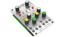 BEHRINGER 1036 Sample & Hold / Random Voltage Module