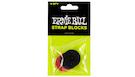 ERNIE BALL 4603 Strap Blocks