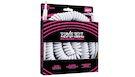 ERNIE BALL 6045 Cavo Spirale White 9 m