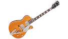 GRETSCH G6129T-89VS Sparkle Jet with Bigsby RW Gold Sparkle